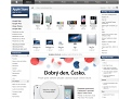 Apple Store - online Apple Store v �esk� republice
